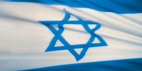 Judaism, Surviving or Thriving?