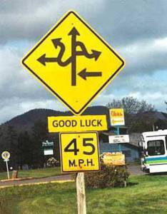 funny_road_sign (1)