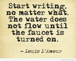start-writing2