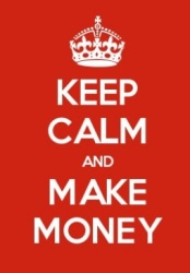 keep-calm-and-make-money