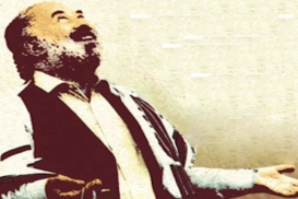 Shlomo Carlebach: A Tribute