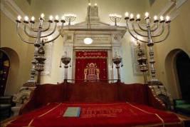 Is Greek Wisdom Jewish?