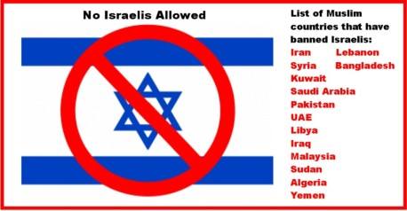 israelis-not-allowed-1024x533