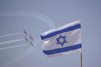 pikiwiki_israel_2482_independence_day_aerial_demonstration_d79ed798d7a1_d799d795d79d_d794d7a2d7a6d79ed790d795d7aa