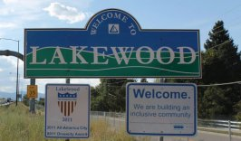 city-of-lakewood-sign