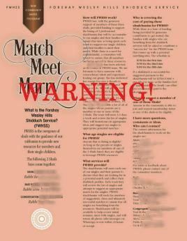 warning1