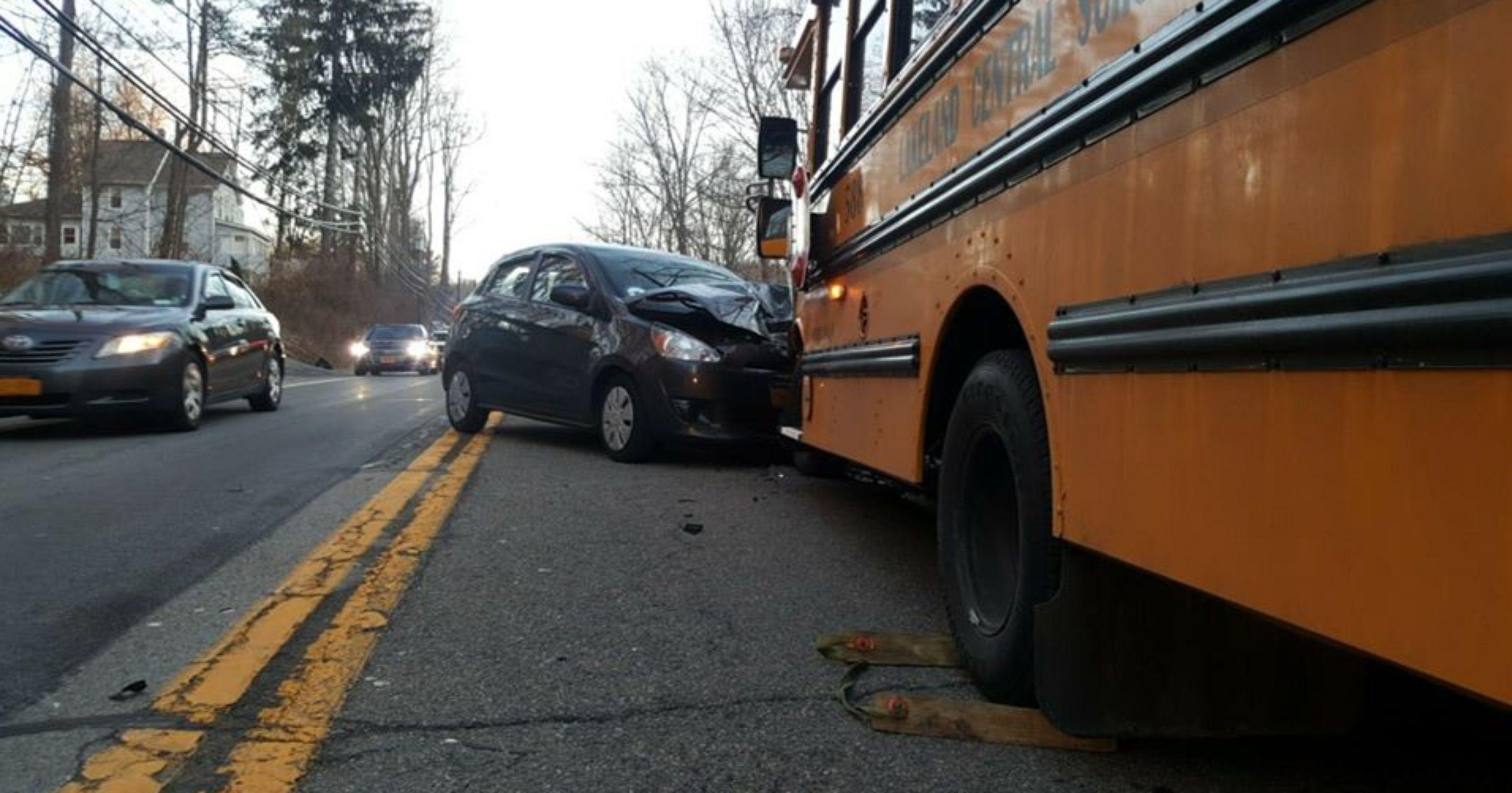 636541063530706611-cortlandt-school-bus-crash