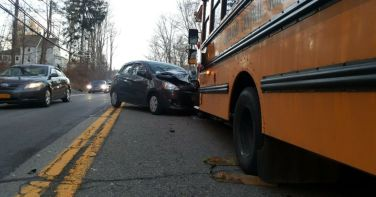 636541063530706611-cortlandt-school-bus-crash